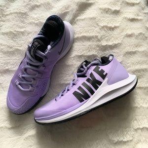 Nike Court Air Zoom Zero HC
